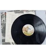 10cc / The Original Soundtrack Vinyl Record Vintage 1975 Phonogram - $37.19