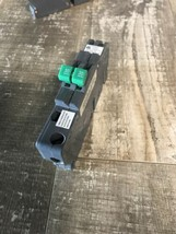 CONNECTICUT ELECTRIC UBIZ-0230 30A 2 POLE THIN ZINSCO RC3830 CIRCUIT BRE... - $27.96