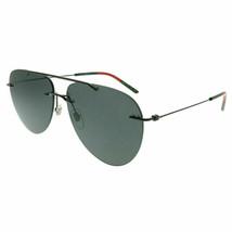 Gucci Sunglasses GG0397S 001 - $286.70