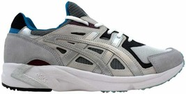 Asics Gel-DS Trainer OG Glacier Grey/Silver 1191A100-020 Men's Size 11 - $89.10