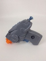 REPLACEMENT Wowwee RobotZombie Blaster Remote Control 2013 w/ Batteries ... - $17.77