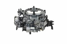 A-Team Performance 1903 Remanufactured Rochester Quadrajet Carburetor 750 CFM 4M