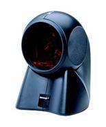 Honeywell MS7120 Orbit Omnidirectional Laser Scanner - Cable Connectivit... - $250.15