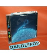 Blue [Clean] [PA] by Third Eye Blind (CD, Nov-1999, Elektra (Label)) - $7.91