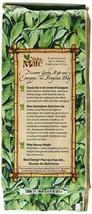 Mate Factor Yerba Mate Loose Organic Tea Fresh Green Pack of 4 - $31.76