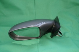 2011-14 Hyundai Sonata Door Wing Mirror Driver Left Side - LH (5wire) image 2