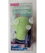 Wet n Wild Spongebob Squidward Makeup Sponge  - £9.30 GBP