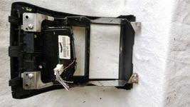 07-09 Nissan Sentra SE-R Spec-V Dash Stereo Surround Oil & G-Force Gauge Pod image 7