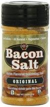 J&D's Bacon Salt, Original, 2 Ounce - $9.85