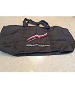 RPNY Tennis Duffel Bag - $60.78