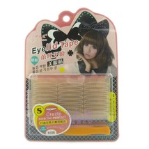 AAA: 2 boxesFiber Lace Mesh Type Double Eyelid Small - $2.98