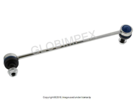 BMW X3 X4 (2011-2018) Sway Bar End Link Front Right (PASSENGER SIDE) MEY... - $45.45