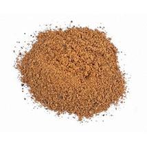 Natural Sun-Dried Tomato Powder , 6 / 20 Ounce Jar Case - $64.60