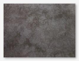 FABRIC CUT 16ct shadow aida 13x18 Main Design Chalk for Home series HOD  - $13.00