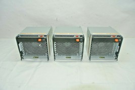 Lot of (3) NetApp Front Fan Assembly for FAS32XX 441-00025+A0 - $26.99