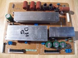 Samsung PN51D450 2ADXZA Power Supply BN44-00443A   A636 - $28.00