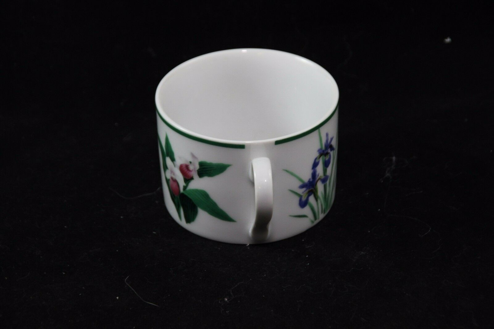 National Wildlife Federation Wildflower Cups Set of 3 image 3