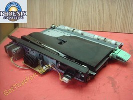 Xerox Workcentre 265 Duplex Transport Paper Path Assembly 059K64151 - $116.10