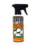 Sherborne Banixx Pet Care 8 Ounce 897227002036 - $26.06