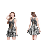 Bring Me The Horizon The Bedroom Session Reversible Dress - $22.90+