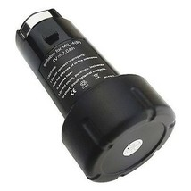 2.0Ah Lithiumion Battery for MILWAUKEE 48-11-2001 Tool FAST SHIP - $19.08
