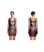 celtic frost Bodycon Dress - $19.80+
