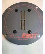 Vintage Infinity Emit Planar speaker Ribbon Tweeter Single Tweeter - $56.05