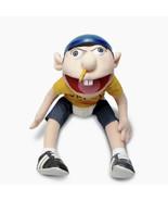 Jeffy Puppet - Sml Super Mario Logan *Authentic* New *USA Seller* Ready ... - $123.49
