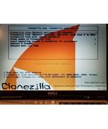 Qty (1) Clonezilla 2 Gb USB 64 Bit Bootable Linux Live Imaging Restore B... - $17.00