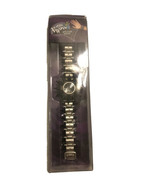 """Collectible 2003 Atomic Wave """"Sputnik Watch"""" by Atomic Products New Wave... - $7.69"""