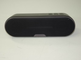 SONY SRS-XB2 Personal Audio System - $49.12 CAD