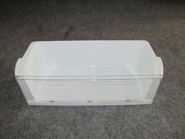 241750201 Frigidaire Electrolux Refrigerator Door Bin - $24.50