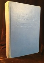 ALCOHOLICS ANONYMOUS - 1944 5th Printing - $732.55