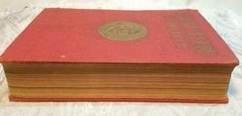SHAKESPEARE COMPLETE WORKS ~ History, Life & Notes (1927 Hardcover Book) image 4