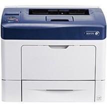B Xerox Phaser 3610/DN Mono Laser Printer - Upto 47 ppm (Mono Duplex) - ... - $302.76