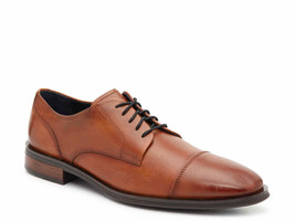 Cole Haan Dawes Cap Toe Oxford - $167.85