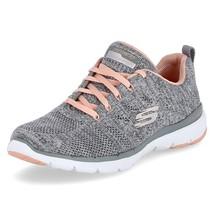 Skechers Shoes High Tides, 13077GYLC - $195.00
