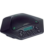 ClearOne MAX DECT 6.0 Conference Phone - 400 ft (121.9 m) Range - 1 x Ph... - $109.67