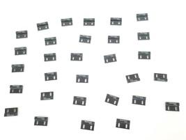LOT OF 30 HAMLIN 5701 MAGNETIC ACTUATORS image 1