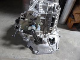 BV6R-7002-AAA FORD FOCUS 2.0 MANUAL TRANSMISSION CV6Z-7002-A  2012-2014 - $791.01