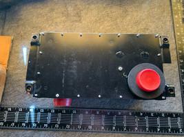 New HMMWV KDS CR2699 engine electrical smart start system 6110-01-491-2142 image 2