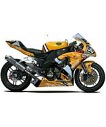 Fujimi model 112 bike series SPOT Evangelion RT zero Unit Kawasaki - $665.13