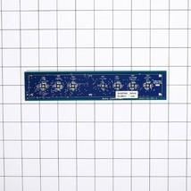 241527502 Frigidaire Control Board OEM 241527502 - $274.18
