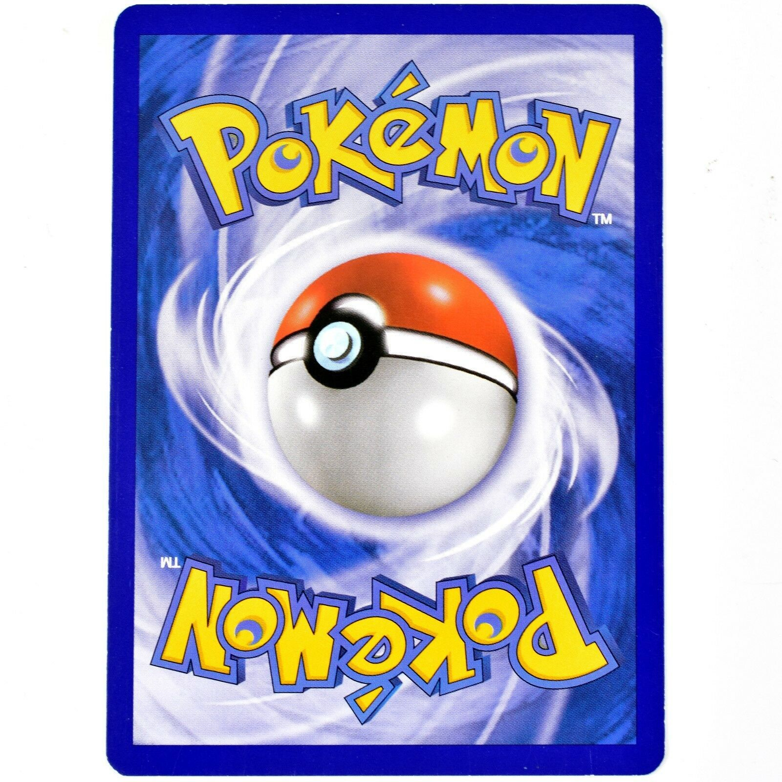 Pokemon TCG Beedrill 15/111 Rising Rivals Trading Card