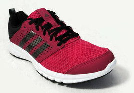 ADIDAS MADORU W WOMEN'S TRAINING SHOES, #B33652 - $59.99