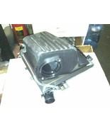 Air Cleaner Hatchback Model VIN H 8th Digit 2.0L Fits 93-99 GOLF 454400 - $97.02