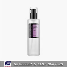 [ COSRX ] AHA 7 Whitehead Power Liquid 100ml - $13.95