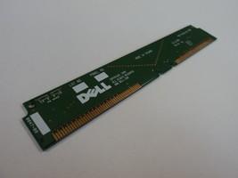 Dell Memory Terminator Crimm Filler Slot Fillers RDRAM 184-Pin PWB9578D ... - $5.73