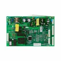 WR55X10556 GE Board Asm Main Intl Genuine OEM WR55X10556 - $162.24