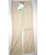 New Womens 46 IT Designer NWT 10 Italy Vivienne Westwood Pants Wide Leg ... - $254.25